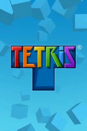 Apps - Reviews, etc. Ea-tetris-1