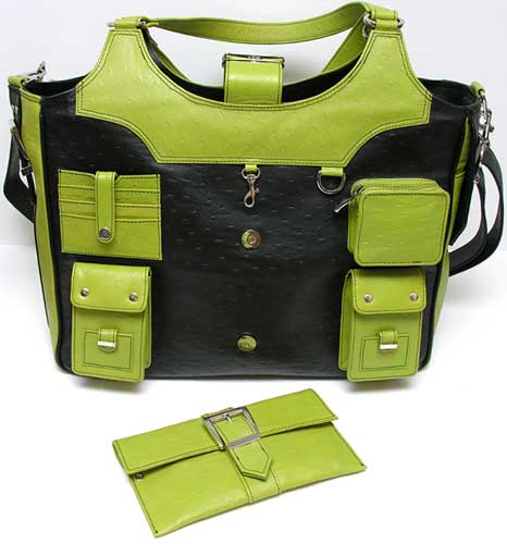 Shop Lala - Fashionable Laptop Bags from lalalaptop.com
