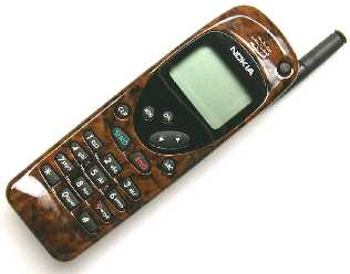 Nokia 252 Cell Phone Review The Gadgeteer