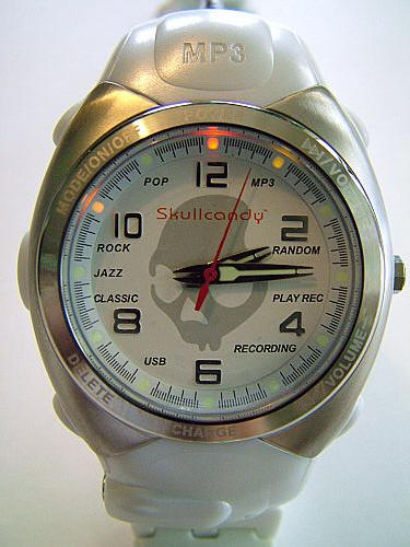 skullcandy-macgyver-watch2